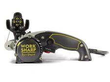 WORK SHARP Knife & Tool Sharpener Ken Onion Affila Coltelli Elettrica