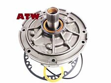 4L60E Pump Assembly, Complete, 300MM Design, 13 Vane  with PWM