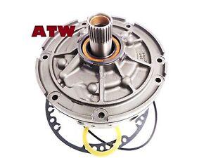 4L60E Pump Assembly, Complete, 300MM Design, 2007 Hummer H3