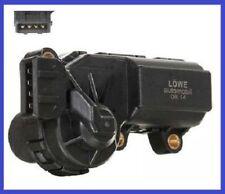 Valve reglage du debit d'air du ralenti Fiat Citroen Peugeot Renault Seat Skoda