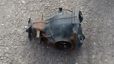 Mercedes Benz 280CDI W211 Hinterachsgetriebe Differential A2303511808 EN AC46000