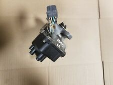 96-01 Acura Integra OEM ignition distributor TD-85U obd2 97 99 00 b18b1 factory