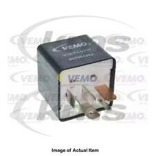 Glow plug relay AUDI 80 1.6 1.9 1986-1991 100 2.0 1978-1990//2.4 2.5 1990-1994