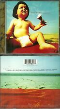CD - THE CURE : Le meilleur de THE CURE - BEST OF / COMME NEUF - LIKE NEW