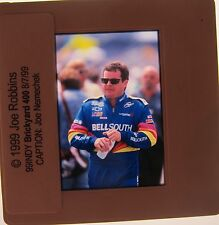 JOE NEMECHEK NASCAR FRONT ROW 4 WINS 10 POLES   62 TOP 10'S ORIGINAL SLIDE 3