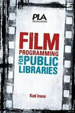 Film Programming for Public Libraries