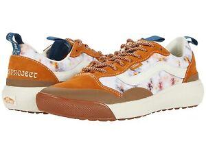 Adult Unisex Shoes Vans Vans X Parks Project Sneaker Collection
