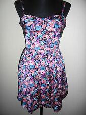 Target Summer/Beach Floral Dresses for Women