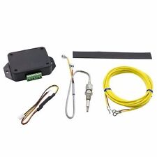 FITS FORD DODGE CHEVY ETC AUTO METER AIRDRIVE PYROMETER SENSOR KIT..