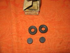 1955 56 52 64 66-1980 volkswagon type I II PORSCHE  wheel CYLINDER repair kit