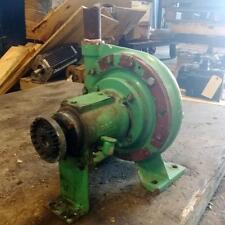 Bell Amp Gossett Gj Centrifugal Pump Phd2z 12351 Listing 2