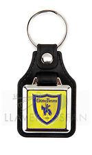 A.C.Chievo Llavero-Keyring-Portachiavi-Schlusselring-Porte-Cles-Porta-Chaves