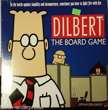 Dilbert Board Game by Hyperion