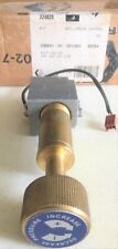 Genuine Graco Pressure Control Kit 224828, Cat# 224-828