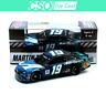 Martin Truex Jr 2020 Auto Owners Sherry Strong 1/64 Die Cast IN STOCK