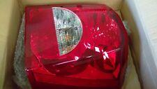 2007 Dodge Caliber Right tail light lamp CH2819110V ****New*****