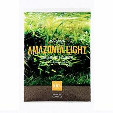 ADA AMAZONIA LIGHT SOIL 9L