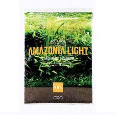 ADA AMAZONIA LIGHT SOIL 9L