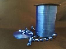 50m Curling RIBBON Tie - 30 Colours (5mm Wide)(Balloon/Craft/Gift Wrap/Art) gift