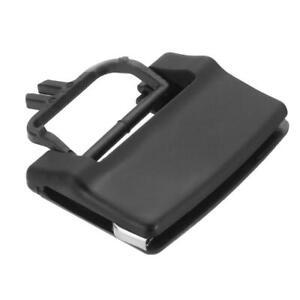 Car A/C Air Vent Outlet Tab Clip Repair Kit for Mercedes Benz W164 X164 ML #G