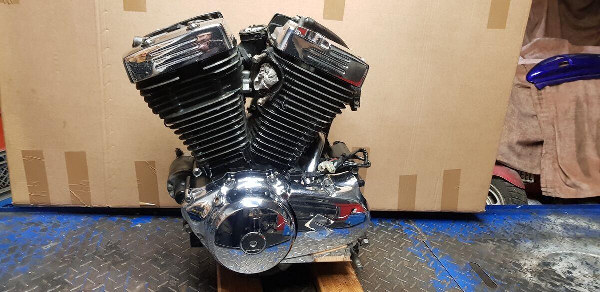 Mopedteile-Arslan