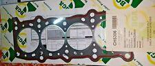 FOR FIAT LANCIA AUTOBIANCHI CYLINDER HEAD GASKET CH5306