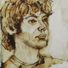 Richard Youngs - Making Paper [CD]