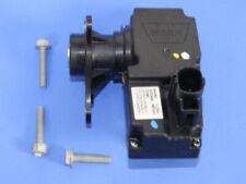 CV Intermediate Shaft Front Mopar 68052258AA