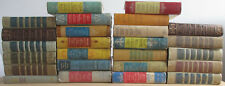 Lot of 25 Reader's Digest Condensed Books 1948-1964 Dust Jackets HC 1st Editons