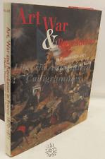 John Milner: ART War and Revolution in France 1870-1871 - Yale University 2000