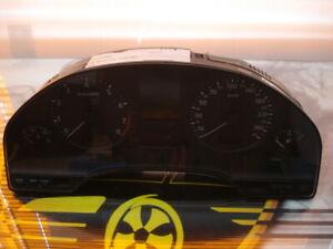 Cuadro de instrumentos Audi A8 4D0919881X 4DO919881X  110208639/038