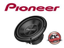 Pioneer TS-A250S4 25cm Subwoofer Bass 1300 Watt    NEU!!!