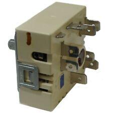 Surface Unit Switch for Frigidaire, Electrolux ER316238202, AP5325508, PS3504401