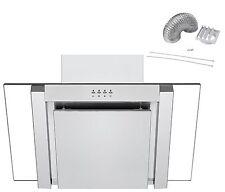Cookology Designer Hood Oven & Cooker Hoods