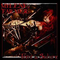 MYLENE FARMER - POINT DE SUTURE  CD  10 TRACKS INTERNATIONAL POP  NEUF