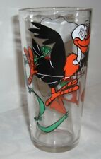 1976 Beaky Buzzard Cool Cat Kite Glass Pepsi Interaction