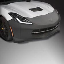 84092161 2014-2018 Chevrolet Corvette OEM Front End Cover Black NEW