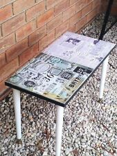 Shabby Chic Tables