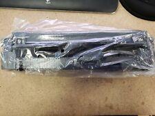 OKIDATA OKI Fuser Unit B8300 110v B8300n 50224901