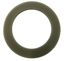 Blender Replacement Rubber Gasket Ring Seal For Hamilton Beach  NEW