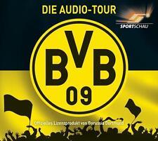 Borussia Dortmund von Natascha Blotzki und Martin Maria Schwarz (2010)
