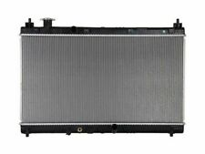 For 2015-2019 Honda Fit Radiator TYC 59478VG 2016 2017 2018 1.5L 4 Cyl Hatchback