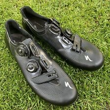 Specialized S Works 6 Road Shoes.Size 44.