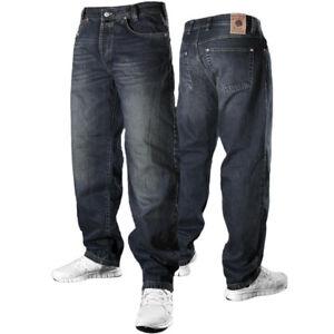 PICALDI Jeans Zicco 472 Hazard Dark Männer Hose