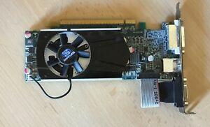 Sapphire Radeon HD 6570 2GB graphics card PCI-E (HDMI, DVI & VGA) FREE POST
