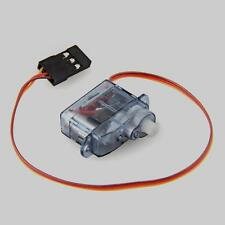 SKY3025 2.5g Micro Torque Servo Motor Control for Helicopter Airplane Boat Car