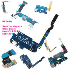 Charging dock Port Flex Cable Samsung Galaxy note 2, note 4, note 3, i9200, t310