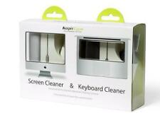 TechLink KEEPiT CLEAN Screen & Keyboard Cleaner, Australian Stock