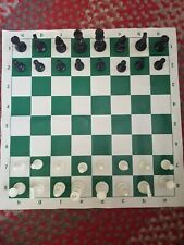 Teaching Chess Set