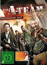 Das A-Team - Der Film (Extended Cut) von Joe Carnahan | DVD | Zustand gut